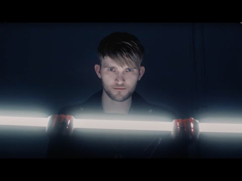Other Way - Teď je ten čas [Official Music Video]