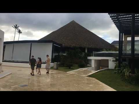 CHIC by Royalton Hotel View Punta Cana Dominican Republic