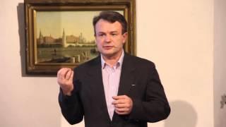 видео Русский музей и его филиалы будут бесплатны в День музеев