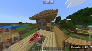 Cum să repari un sat 2