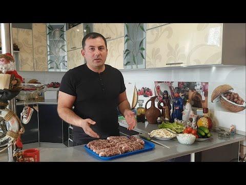 Блюда из шампиньонов  242 рецепта с фото Как приготовить