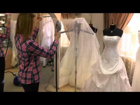 Свадебные платья Rosa Clara 2017