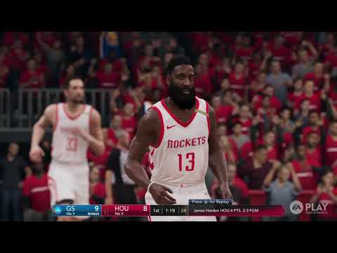 NBA LIVE 19 HANDS ON REVIEW WHATS REAL VS WHATS FAKE ABOUT GAMEPLAY AND GRAPHICS