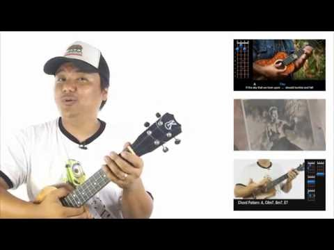 harmonica tabs star wars Tags : harmonica tabs star spangled ...