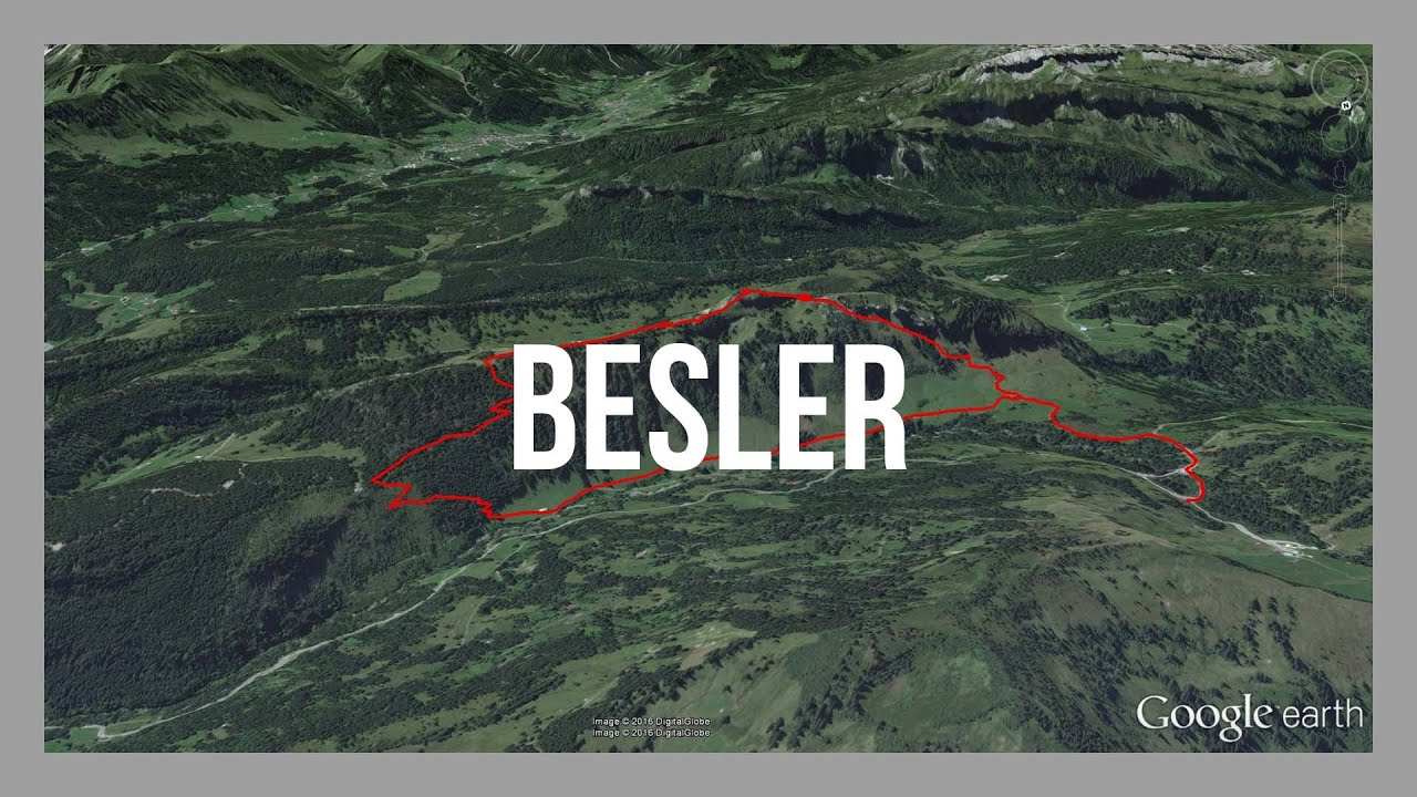 vom riedbergpass auf den besler wandern im allg u gps. Black Bedroom Furniture Sets. Home Design Ideas