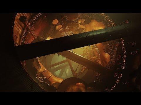《命运2:暗影要塞》——异端深渊预告片 [CN]