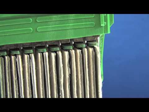 U S Battery Renewable Deep Cycle Batteries 2014-12