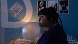 BABY BALLOON – Official Trailer