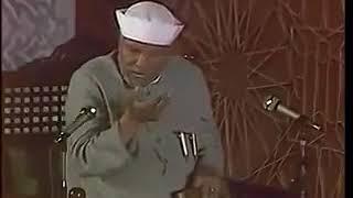 تفسير الايه الكريمه (ربي اشرح لي صدري ويسر لي امري)