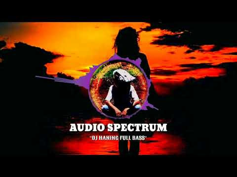 Download How To Make A Dj Spectrum Video With Bass Speaker Boxes In