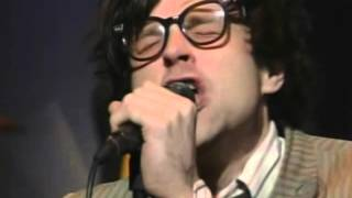 ryan adams- so alive (live) 2003