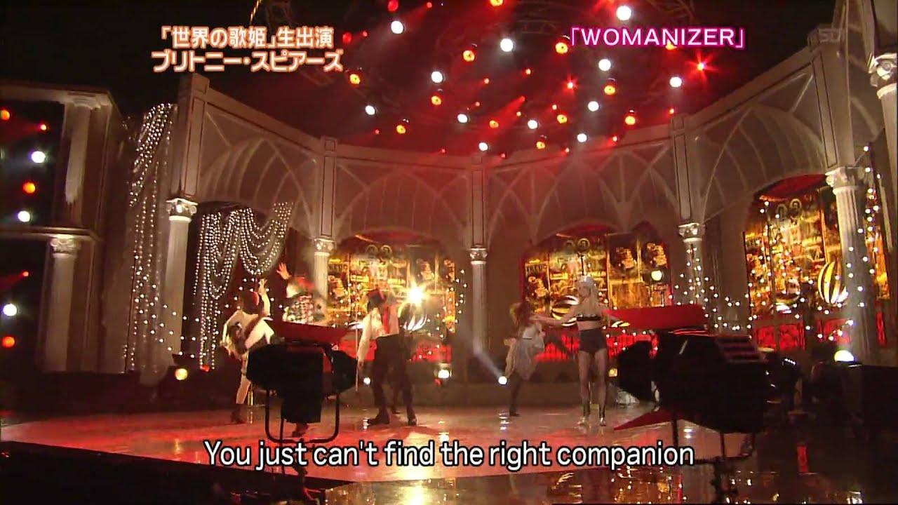 Ntv Japan Live