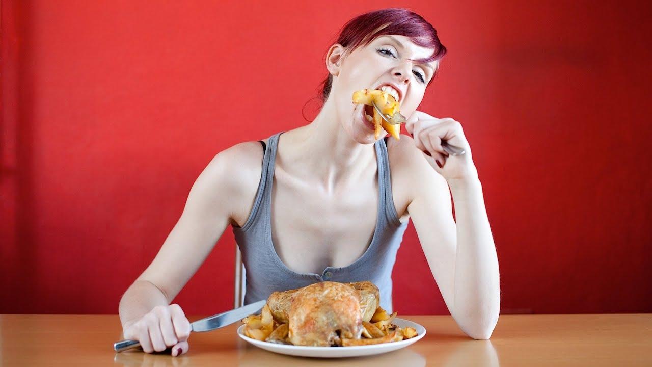 Программа снижения веса, тренировки, программа питания