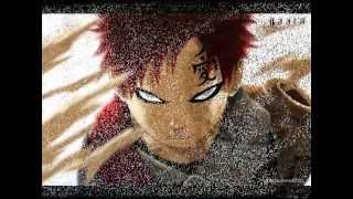 Naruto Disney Themes- Part 2