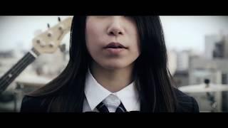 2015年02月08日発売! 4th single「青と黒と白」から「嘘の言葉」のMVを...