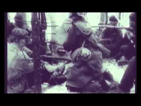 Битва за Кавказ 1942 1943