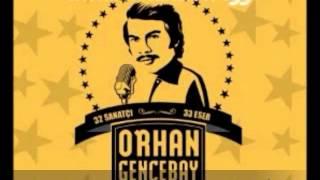 Emel Sayın  Hayat Devam Ediyor Orhan Gencebay ile Bir Ömür (2012)