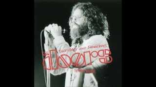 The Doors - Build Me A Woman
