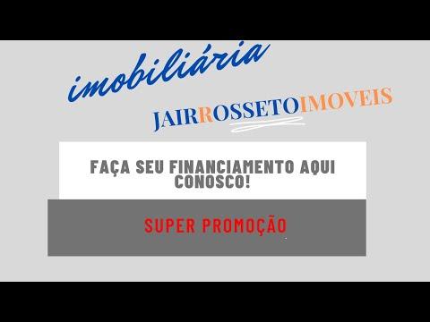Acessando Busca De Imóveis - Www.jairrossetoimoveis.com.br