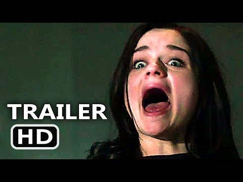 WISH UPON Official Trailer # 2 (2017) Joey King New Horror Movie HD