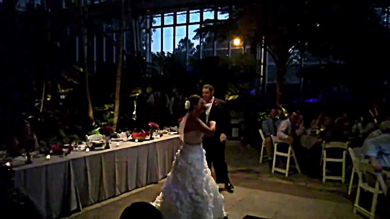 Awesome Surprise First Wedding Dance FUN DANCE MIX