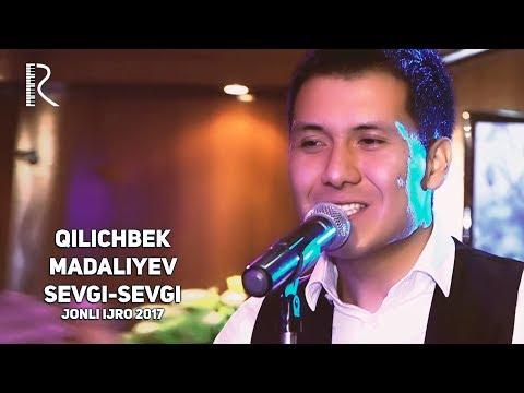КИЛИЧБЕК МАДАЛИЕВ MP3 СКАЧАТЬ БЕСПЛАТНО