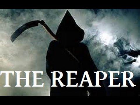 the reaper horror film youtube