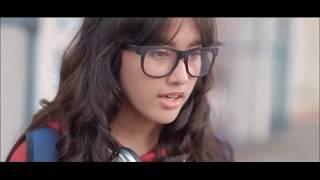 Chandan Shetty-nana Preeti sulala kannada pop song||CV Adda||
