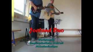 Joeland Duo - Tous mes copains
