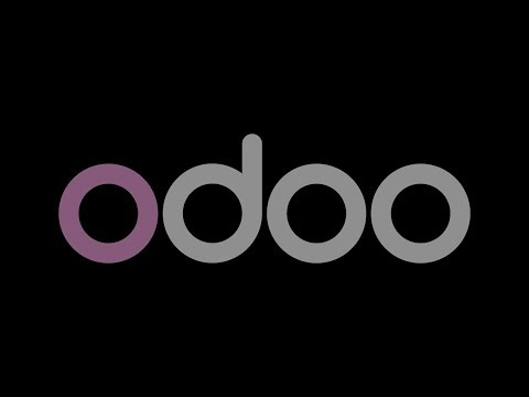 ODOO LESSON 1 Fast Setup and Running Odoo 10 on a new Ubuntu Server