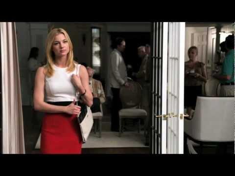 Revenge Season 1 Emily Thorne Outfit Gallery