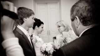 Лучший свадебный фотограф Тамбова.