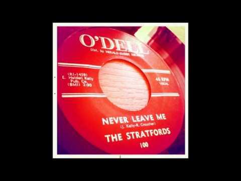 The Stratfords -