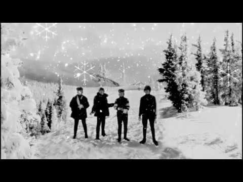 Christmas Time Is here Again - The Beatles