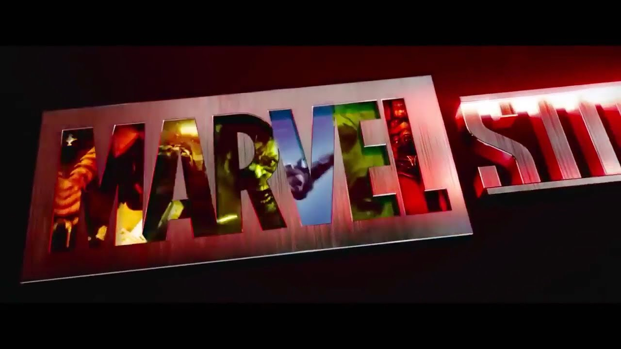 Marvel Intro Template free Download+How to edit - After Effects,Vegaspro by  Sam's Show