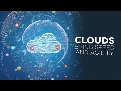 CloudLens - Cloud Visibility Platform | Ixia