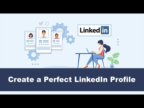 Your CV. Writing the 'Personal Profile' section (with example). from YouTube · Duration:  2 minutes 38 seconds