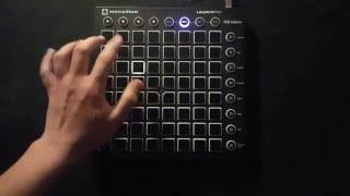 AWOLNATION  - run | Phantom Launchpad cover
