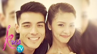Kris TV: Kris' revelations about Kim and Xian