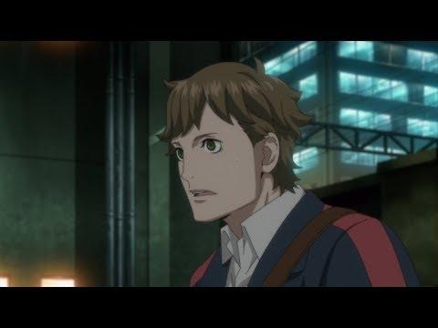 「歌舞伎町シャーロック」の参照動画