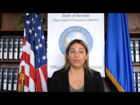 How to File a Claim for Wages or General Employment Complaint