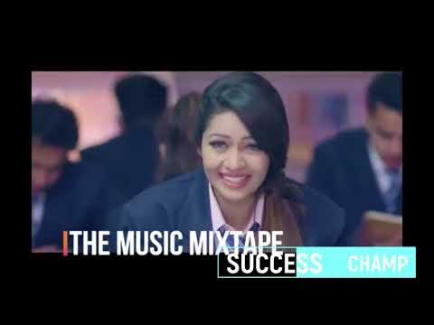 Tamil New Romantic Kanukula Nikira En Kadhaliye Album Mix (HD) 2018