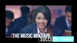 Tamil New Romantic Kanukula Nikira En Kadhaliye Album Mix (HD) 2018