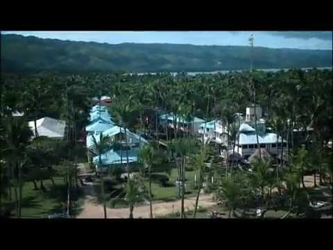 Dominican Republic.flv