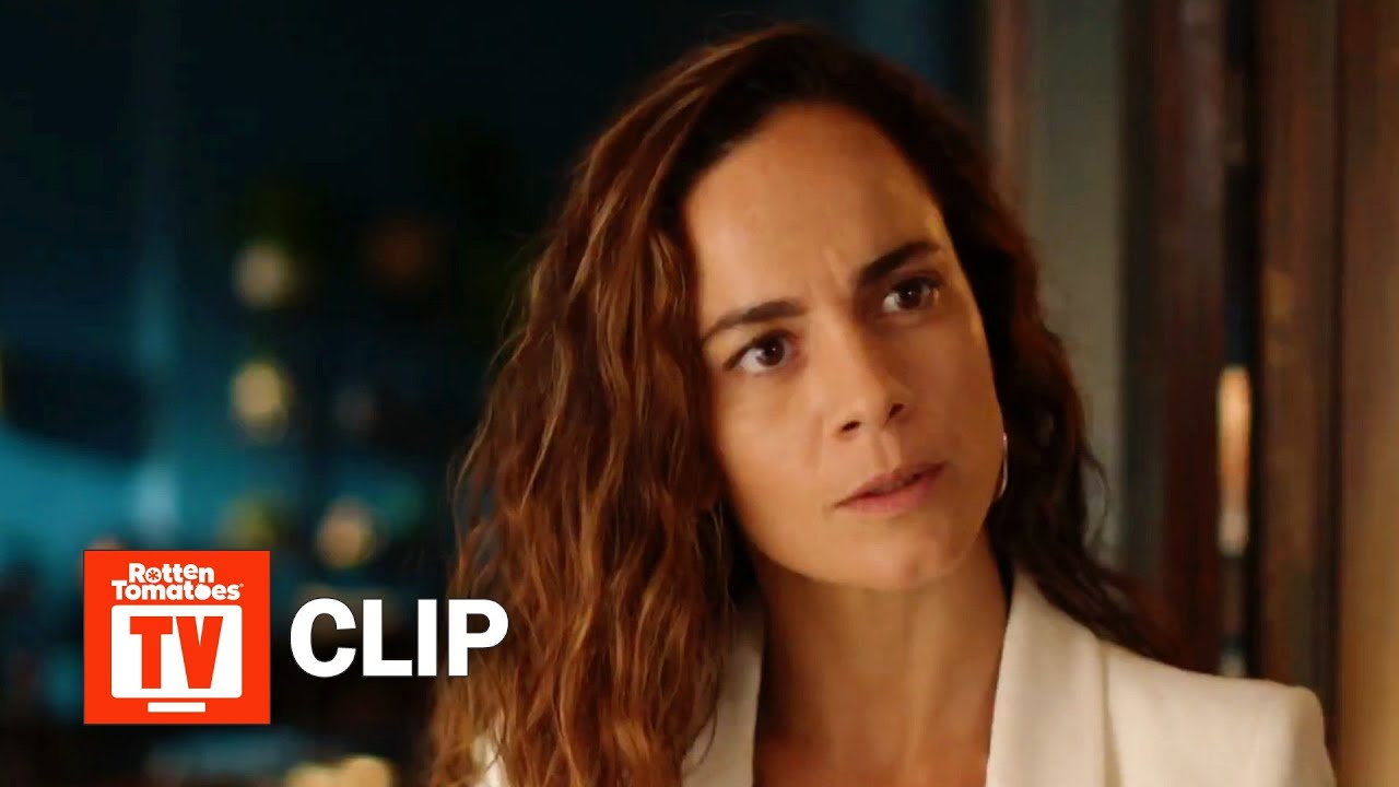 Download Queen of the South S04E13 Clip | 'Teresa Becomes The Queen' | Rotten Tomatoes TV