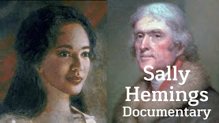 Sally Hemings (2000) | Documentary