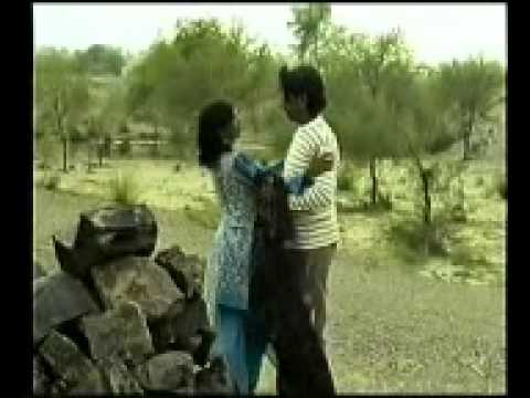 Ja Veria.mp4 M Asad movie & Jaji sun sound Harappa city 03006911908/03436816310