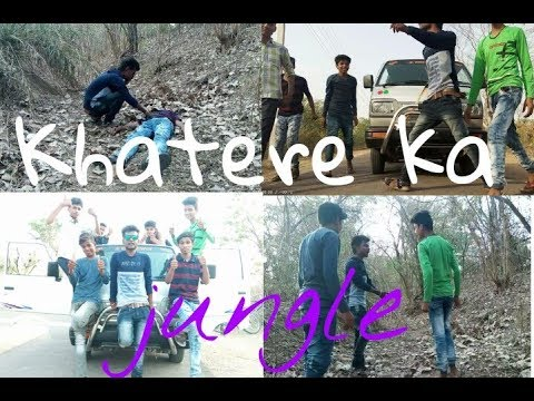 pokemon movie khatre ka jungle download in hindi hd