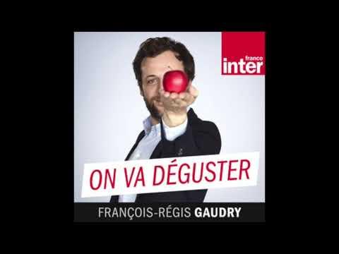 france-inter-:-on-va-déguster...-la-tunisie-!