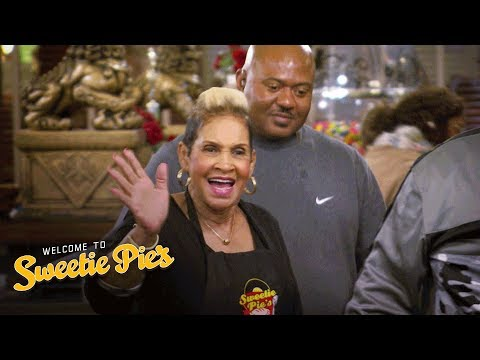 First Look: The Final Season of Welcome to Sweetie Pie's | Welcome to Sweetie Pie's | OWN